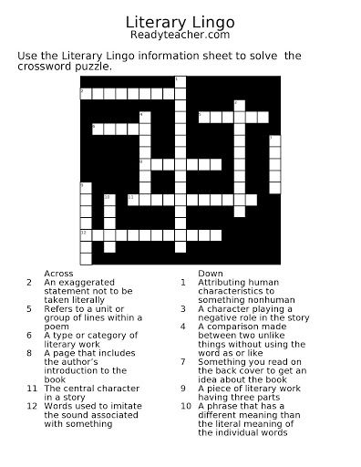214 best images about online games crossword puzzles on
