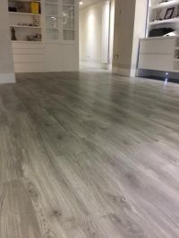 17 Best ideas about Grey Wood Floors on Pinterest | Grey ...