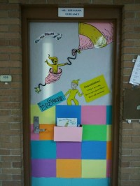 Dr Seuss Oh the places you'll go   Classroom   Pinterest ...