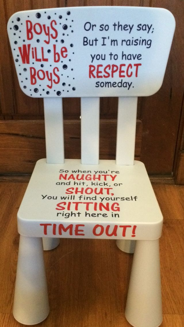 toddler beach chair personalized for babies 25+ best ideas about time out on pinterest | baby discipline, terrible twos and ...