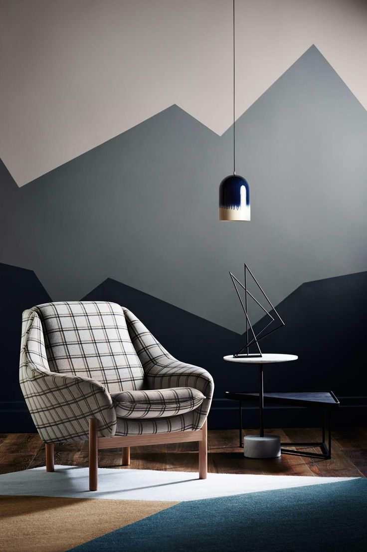 20 best ideas about Wall Paint Patterns on Pinterest  Wall painting patterns Painting accent