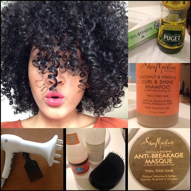 78 Best Images About Curly Hair Products On Pinterest