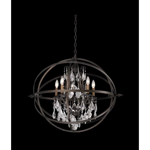 66 best images about Lighting on Pinterest