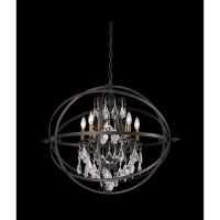 66 best images about Lighting on Pinterest   5 light ...