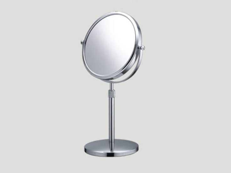 25 best ideas about Magnifying Mirror on Pinterest  C