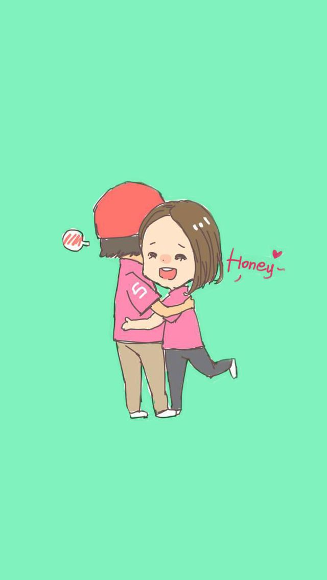 Mobile9 Wallpaper Lovely Girl Quot It S Good To Be In Your Hug Quot Cute Amp Lovely Couple