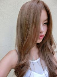 1000+ ideas about Hair Color Asian on Pinterest | Asian ...