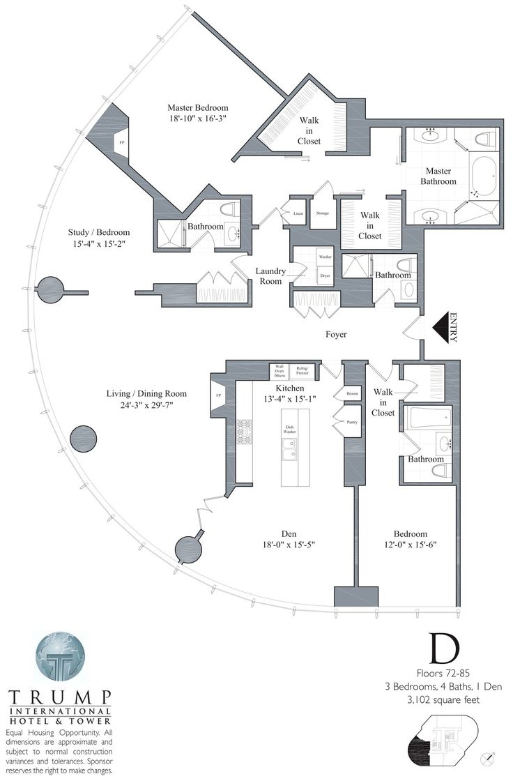 5566 best images about Floor Plans on Pinterest
