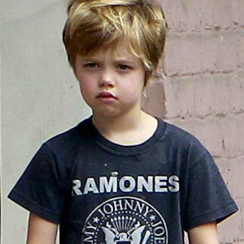 17 Best Images About Kids Haircuts On Pinterest Gwen