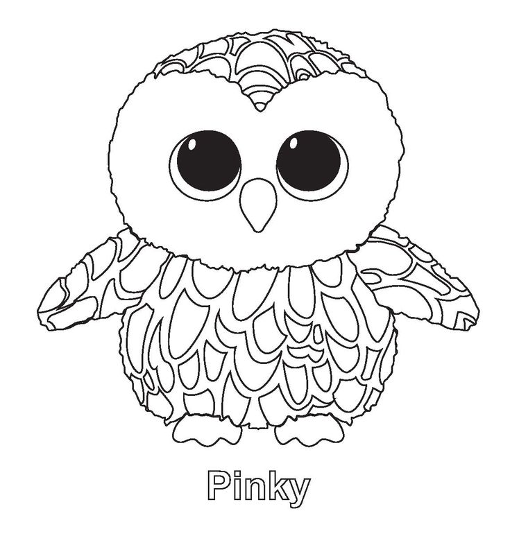 498 Best Images About Coloring Pages