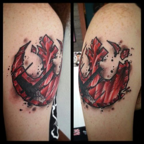 20 Tattoos That Symbolizes Love War Ideas And Designs