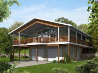 63 best images about Carriage House Plans on Pinterest ...