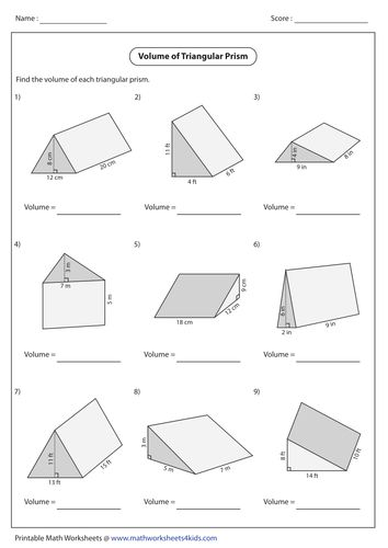 17 Best ideas about Perimeter Worksheets on Pinterest