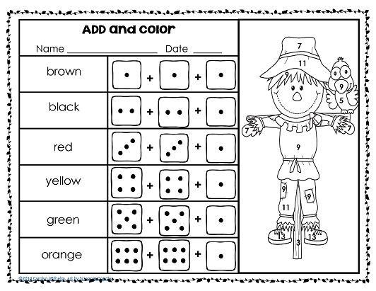 201 best images about Math Learning Centers on Pinterest