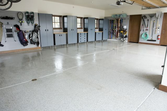 1000+ images about Garage Gym on Pinterest