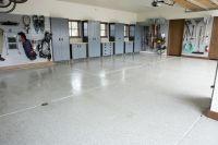 1000+ images about Garage Gym on Pinterest | Cool Garages ...