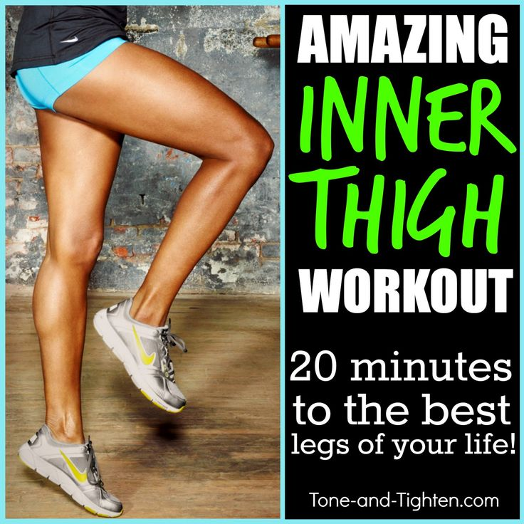 fitness on pinterest weight gain diet fast metabolism and smoking