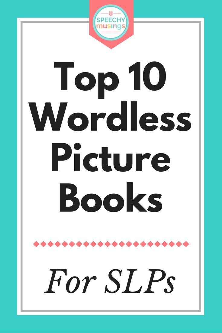 1000 Ideas About Wordless Book On Pinterest Sunday