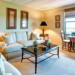 Cute Living Room Curtains Pictures Of Ideas For Decorating Studio Apartment Seniors - Google Search ...