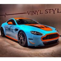 17 Best images about Gulf on Pinterest   Cars, Ford GT and ...