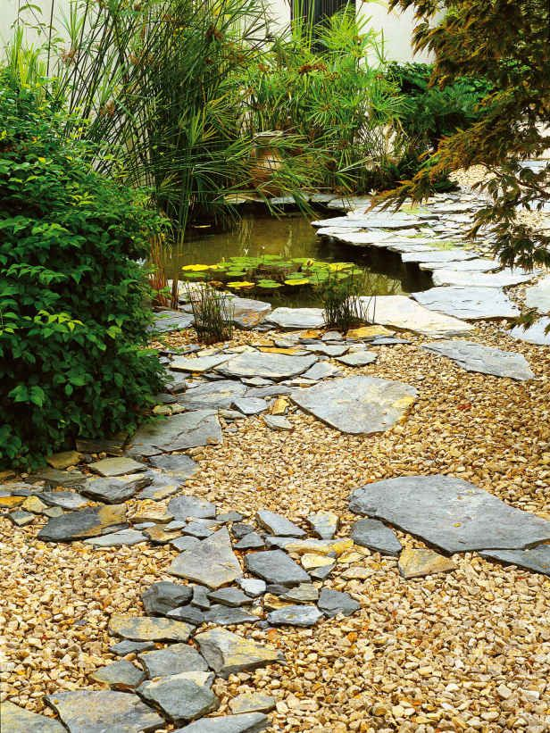 25 Best Ideas About Slate Rock On Pinterest Flat Rock Patio