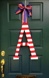 17 Best images about Front Door Summer on Pinterest ...