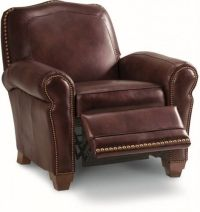 Lazy Boy Recliners Leather - Bing images