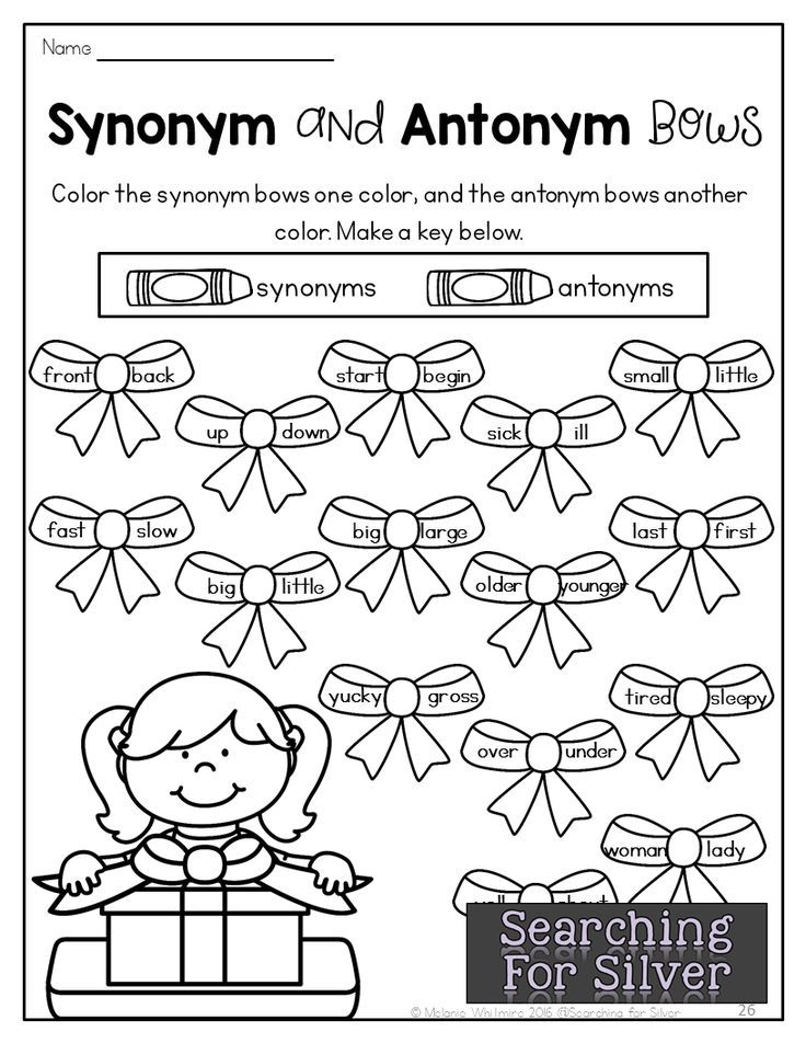 1000+ ideas about Synonyms And Antonyms on Pinterest