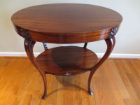 1000+ images about Restored Antique Furniture Projects on ...