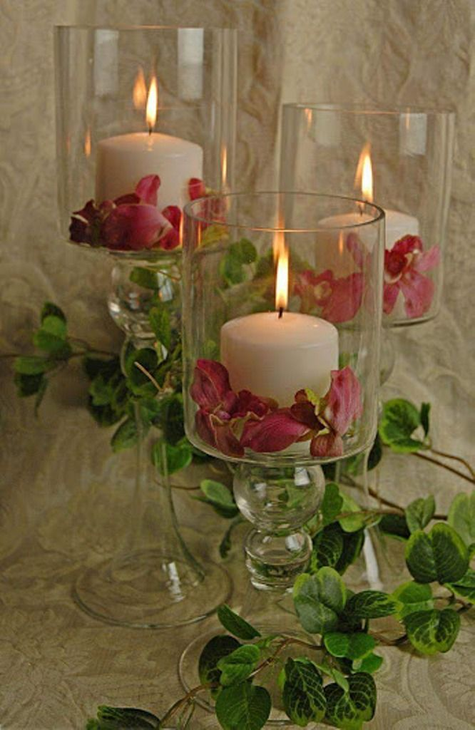 1000 images about Photos of Beautiful Candles on Pinterest  Beautiful Gifs and Centerpieces