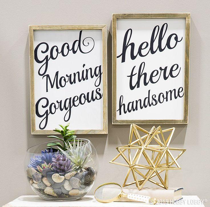 25 best ideas about Bathroom wall decor on Pinterest  Bathroom wall art Bathroom quotes and