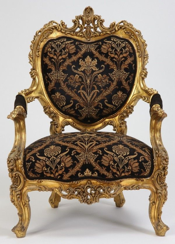 baroque sofa uk bed bar shield queen 352 best images about louis xv/rococo and style furniture ...