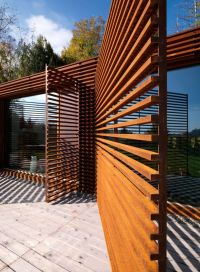 17 Best images about deck on Pinterest | Wall ideas ...