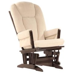 Toys R Us Glider Chair Roman Workout 17 Best Images About Nursery Bedroom Furniture On Pinterest   6 Drawer Dresser, Gliders ...
