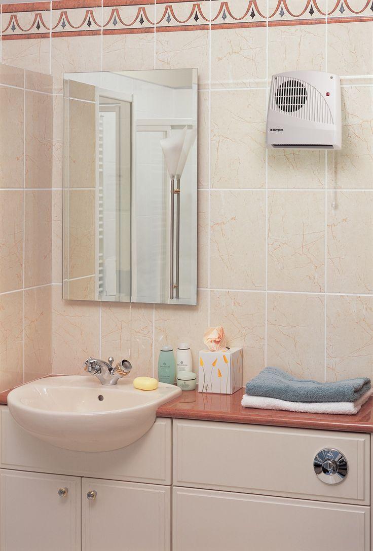 17 Best ideas about Bathroom Fan Light on Pinterest
