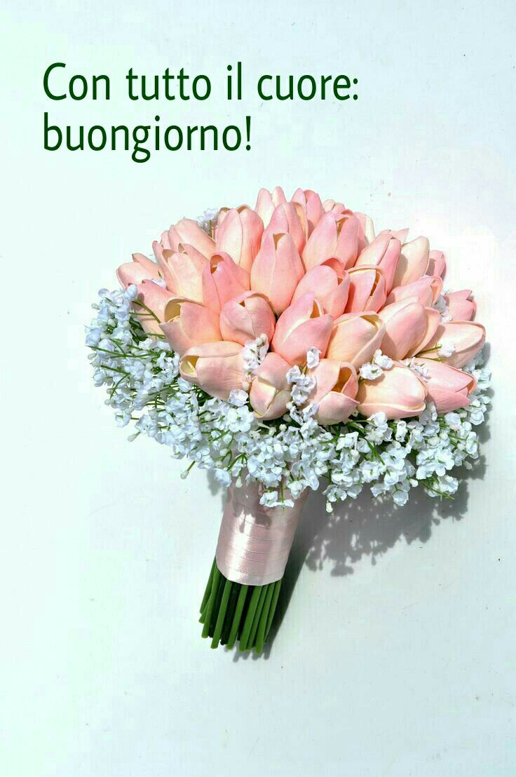 942 Best Images About Buongiorno On Pinterest Food