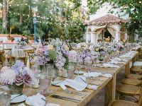Best 25+ Wedding Locations ideas on Pinterest | Outdoor ...