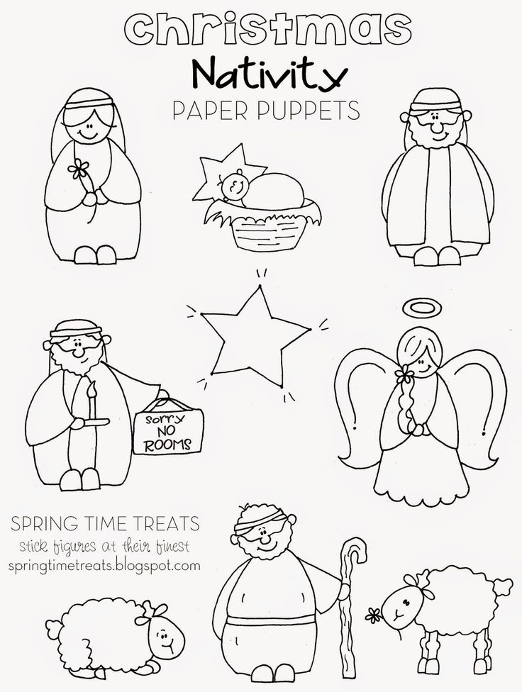 20 best images about stick figure drawing on Pinterest