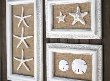 25+ best ideas about Wall Decorations on Pinterest ...