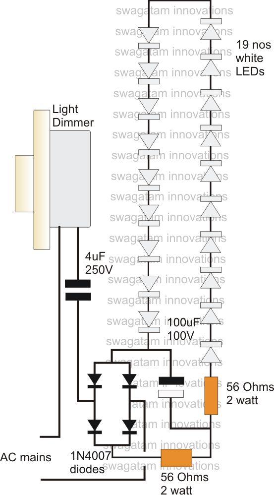 25+ best ideas about Arduino uno power supply on Pinterest