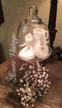 25+ best ideas about Shabby Chic Baby Shower on Pinterest