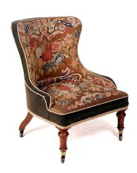 1000+ images about Nursing chairs vintage on Pinterest