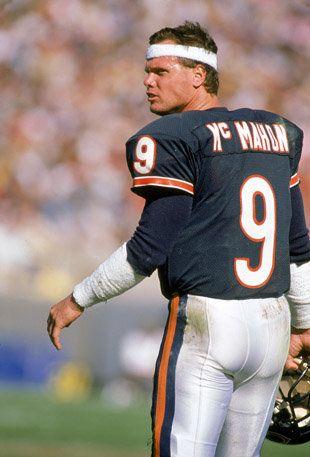 819 best Chicago Bears images on Pinterest