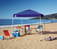 1000+ images about Pop Up Canopy Tents on Pinterest ...