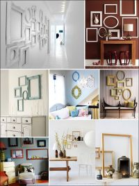 17 Best ideas about Empty Frames on Pinterest | Empty ...