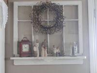 1000+ ideas about Window Wall Decor on Pinterest | Window ...