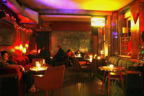 17 Best images about berlin  eat on Pinterest
