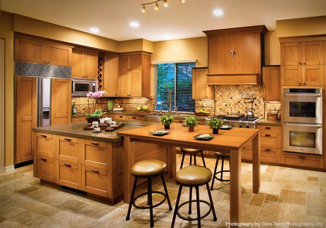 DeWils Custom Cabinets  DeWils Kitchen Cabinets