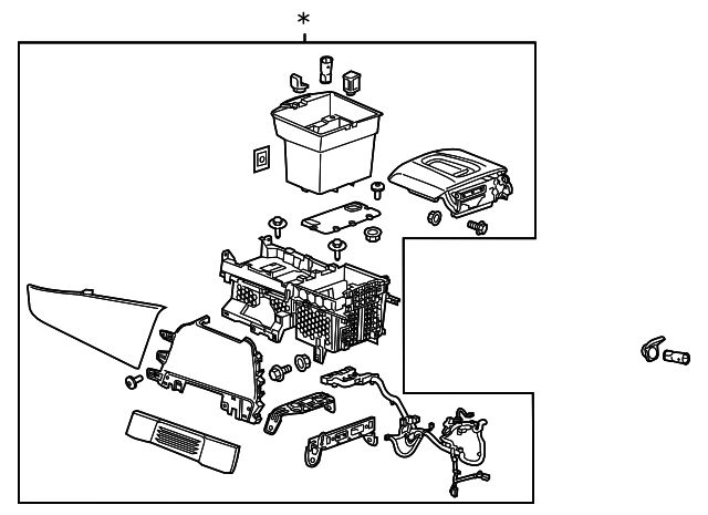 1985 Chevy Truck Ignition Wiring Diagram Image Details