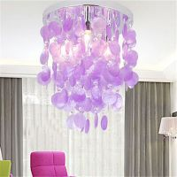 Best 25+ Purple Ceiling ideas on Pinterest | Purple ...